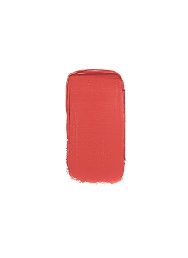 Flormar Supermatte Lipstick 205 Oranj